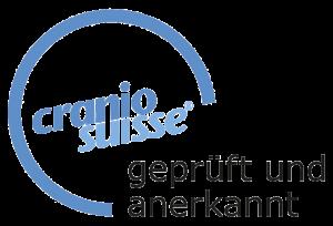 logo_craniosuisse