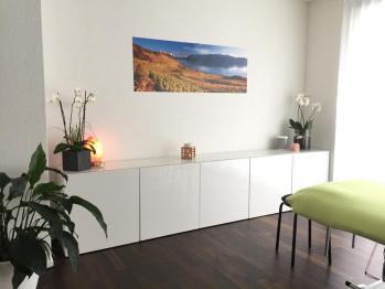 Galerie (4)
